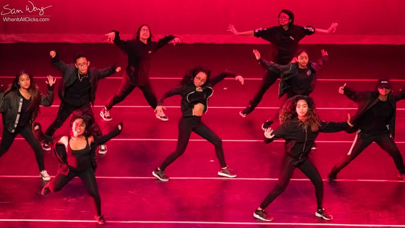 CSM Dance Perspectives-95508.jpg