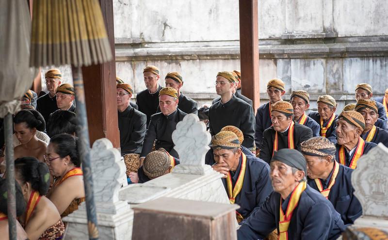 20170115_King Sinoehoen Memorial_144.jpg