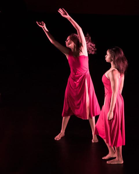 LaGuardia Graduation Dance 2012 Saturday Performance-1217-Edit.jpg