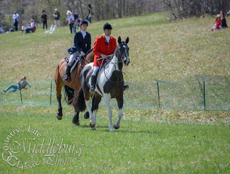 2015 Loudoun Hunt Point-To-Point