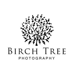 Professional Photographer Cleveland, Akron, Hudson Ohio