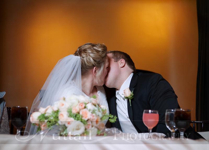 Lester Wedding 226.jpg