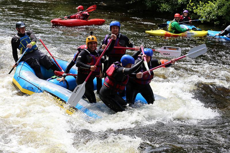 Rafting-0575.jpg