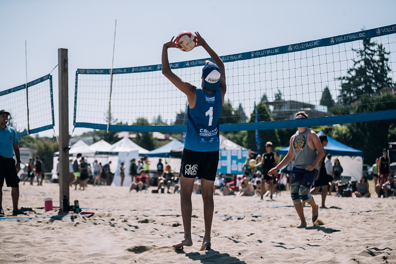 20190804-Volleyball BC-Beach Provincials-SpanishBanks-278.jpg