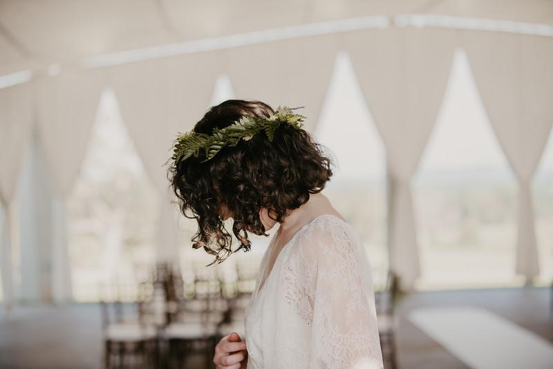 Bride Portraits-3.jpg