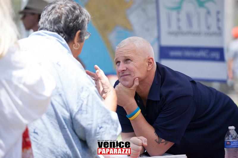 VenicePaparazzi.com-99.jpg