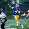 FB-CMH-Riverside-20150821-32