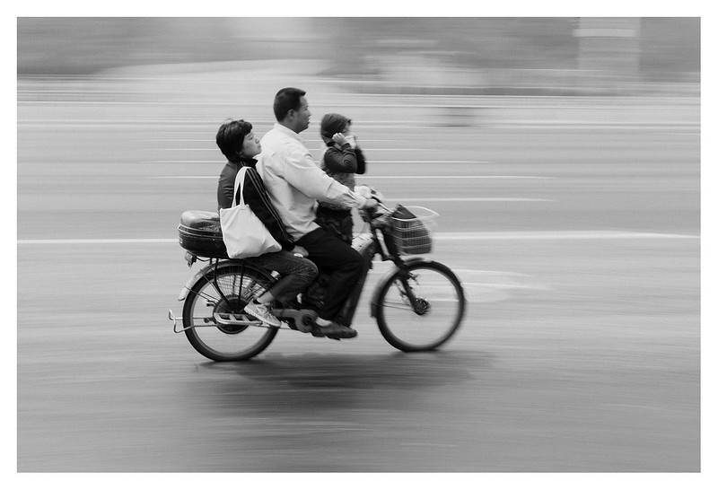 Beijing2012_0025.jpg