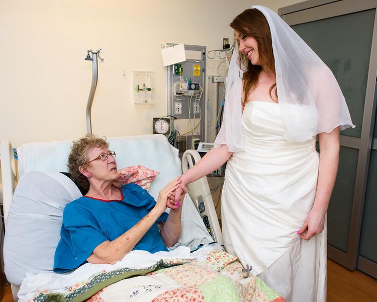 150123.mca.PRO.Hospital.Wedding.085.jpg