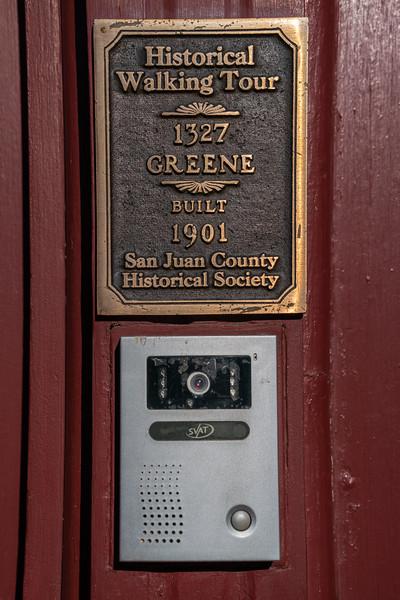 191007 -072058 - DSC07998.jpg