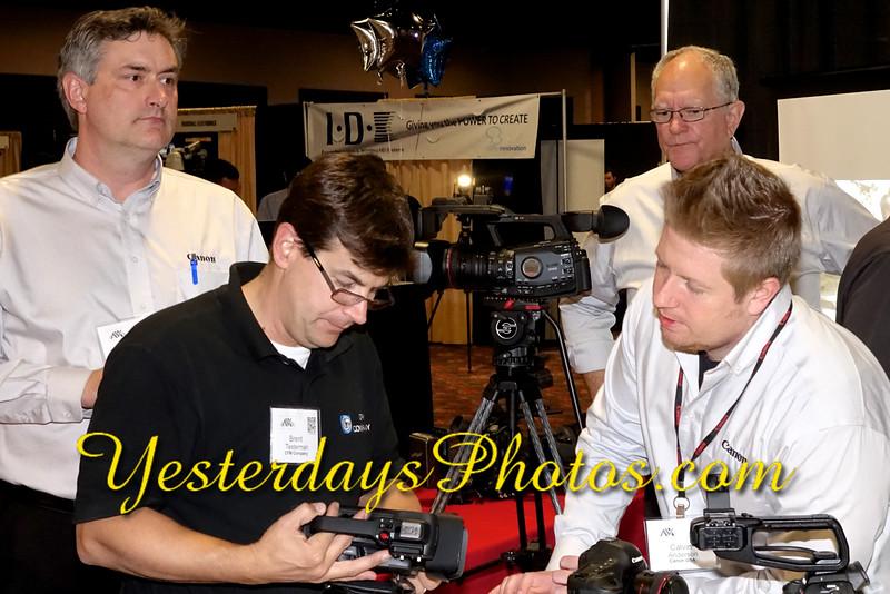 YesterdaysPhotos.comDSC06475.jpg