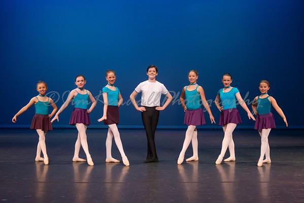 8-Ballet-2x-V-Butler