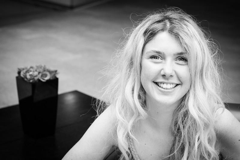 Charlotte Elwell-134-3.jpg