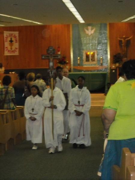 Monsignor Award Ceremony 031.jpg