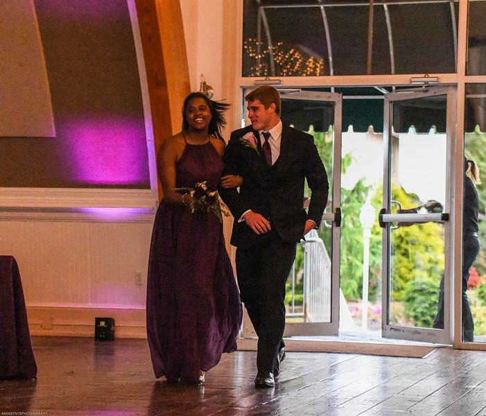 100519 Becca Dayne Wedding- Long Lens-8426.jpg