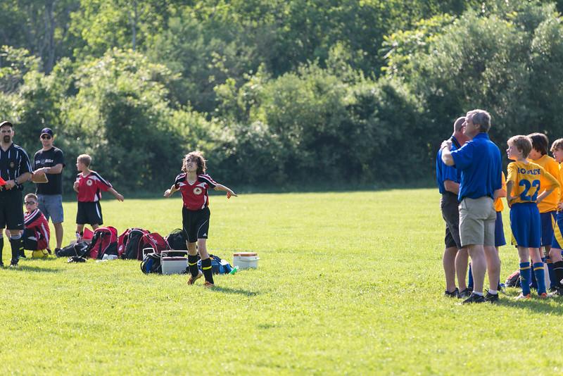 amherst_soccer_club_memorial_day_classic_2012-05-26-00891.jpg