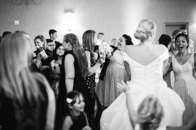 981_Josh+Emily_WeddingBW.jpg