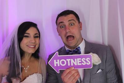 Liz and Danny's Wedding   10.13.18