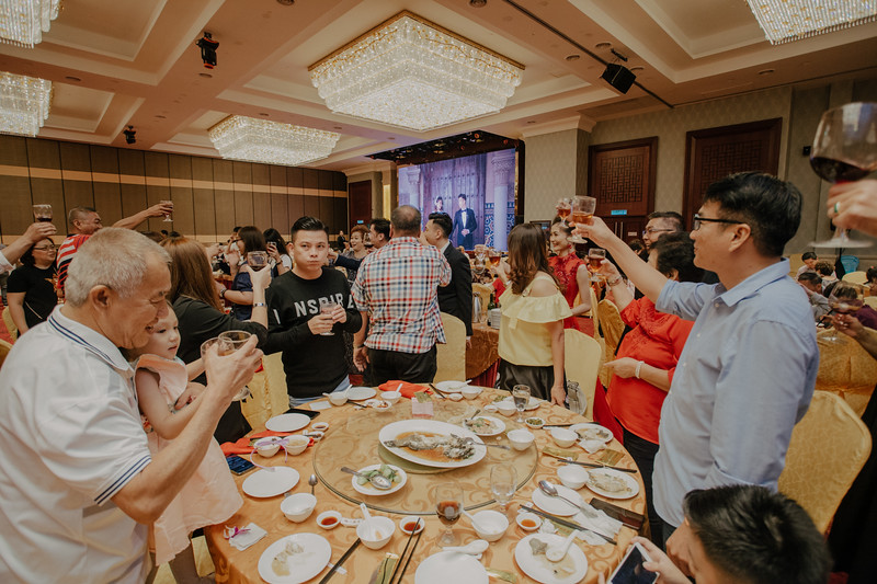 Choon Hon & Soofrine Banquet-394.jpg