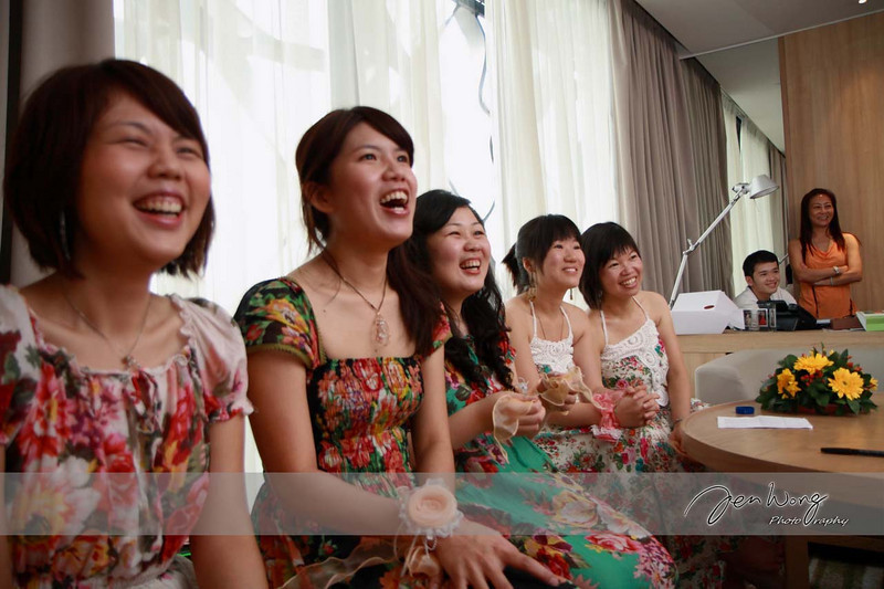 Siang Loong & Siew Leng Wedding_2009-09-25_0416.jpg