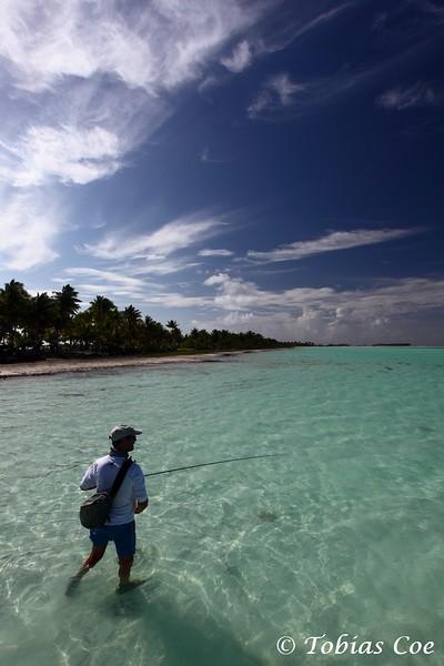 Tahiti (Anaa) (35).JPG
