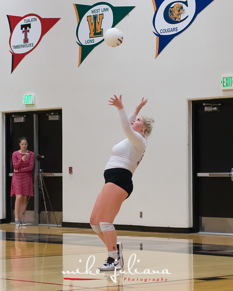 20181018-Tualatin Volleyball vs Canby-1031.jpg