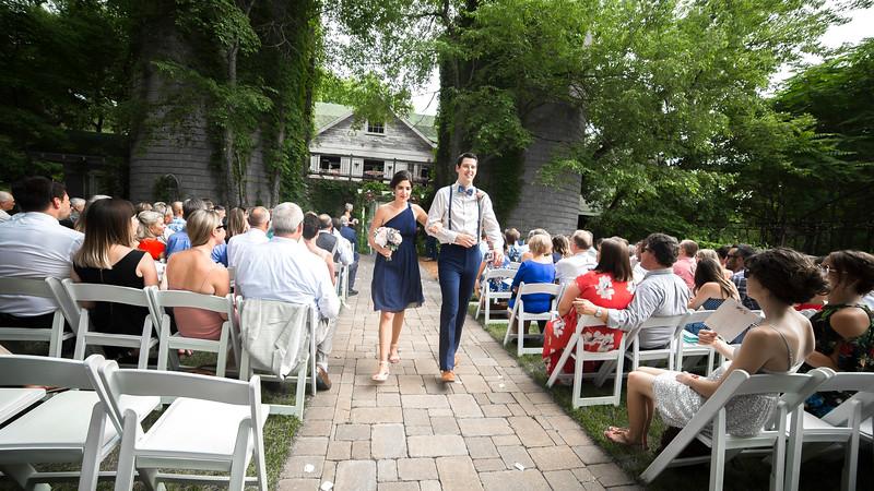 Garrett & Lisa Wedding (405).jpg