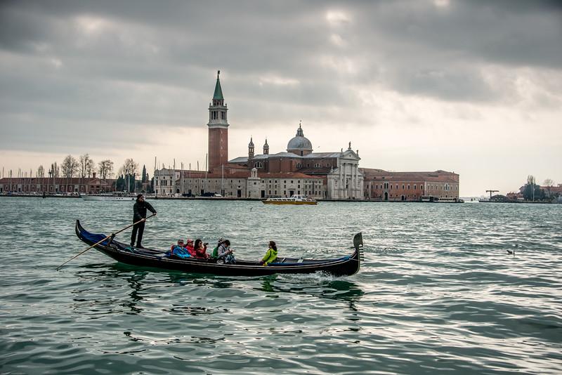 Venice 2015 (406 of 442).jpg