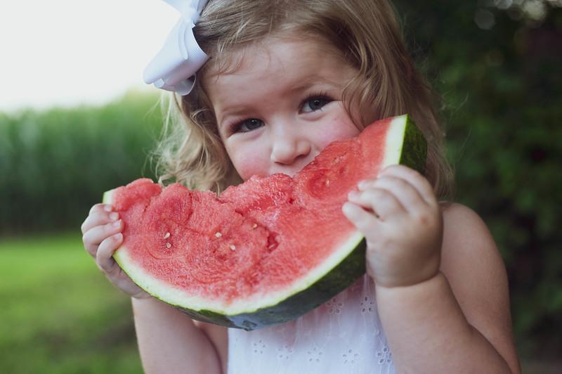 watermelon (49 of 57).jpg