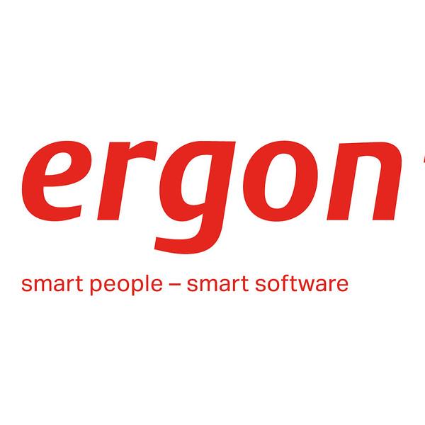 ergon_rgb.jpg