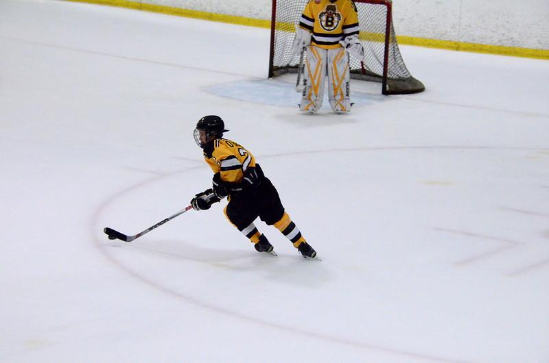 150904 Jr. Bruins vs. Hitmen-175.JPG
