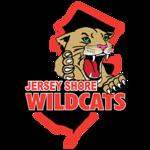 BAN AA - Jersey Shore Wildcats