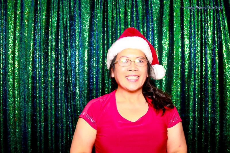 Medtronic Holiday Party -298.jpg