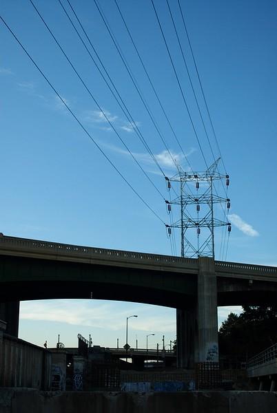 ConfluencePark018-BridgeAndWires-2006-10-04.jpg