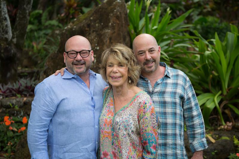 kauai-family-portraits-3.jpg
