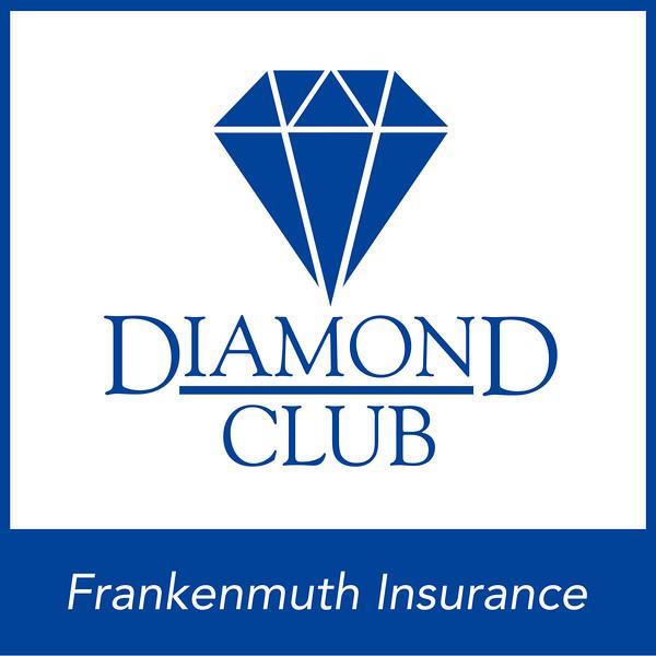 Diamond Club Logo NEW 2010.jpg