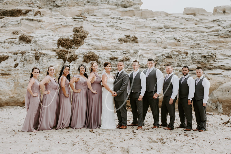 des_and_justin_wedding-2410.jpg