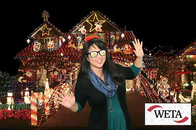 WETA Holiday Celebration 2019