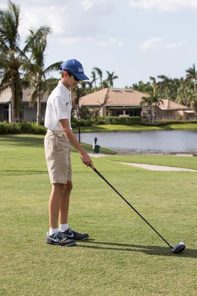 10.11.17 CSN MS Golf Practice-10.jpg