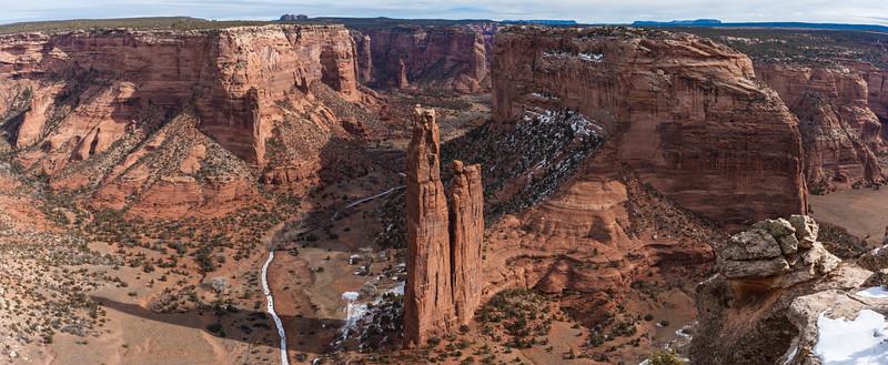 Arizona06-0157-Pano.jpg