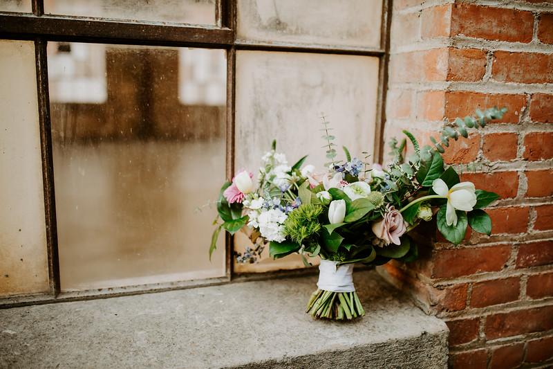 Real Wedding Cover Shoot 01-852.jpg