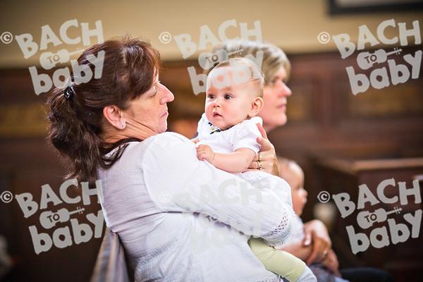 Bach to Baby 2017_Helen Cooper_Covent Garden_2017-08-15-am-34.jpg