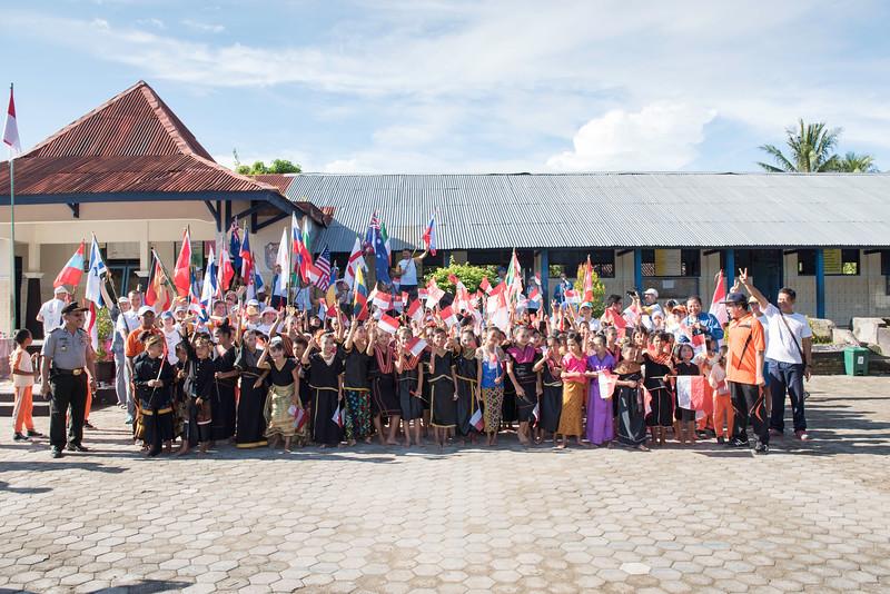 20170121_Peace Run Lombok_115.jpg