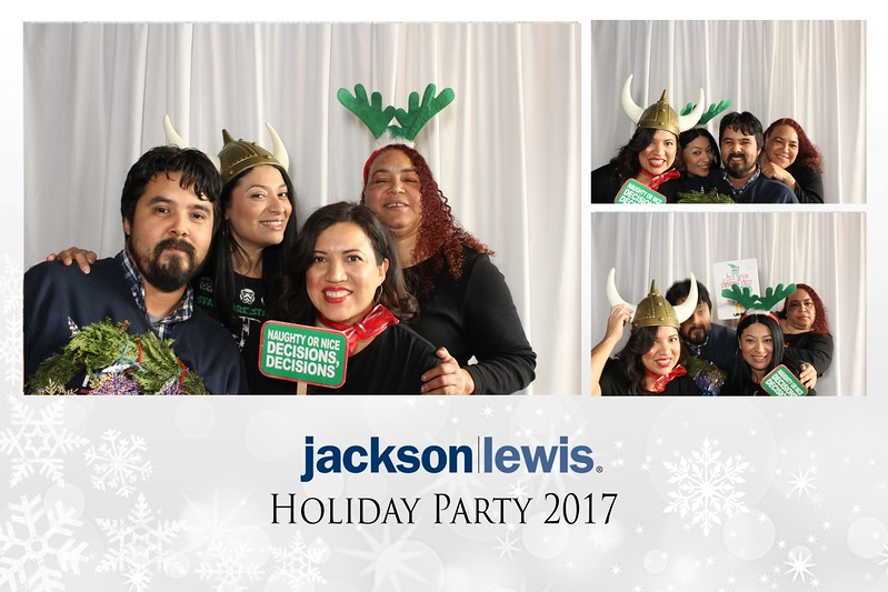 Jackson_Lewis_Holiday_2017_Prints_ (3).jpg