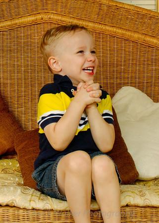 2014-0814 (Kids Pics)
