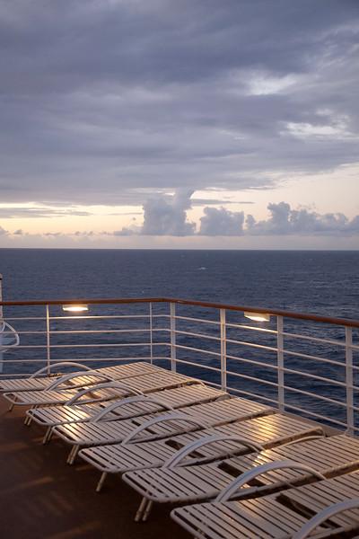 2011-cruise-616.jpg