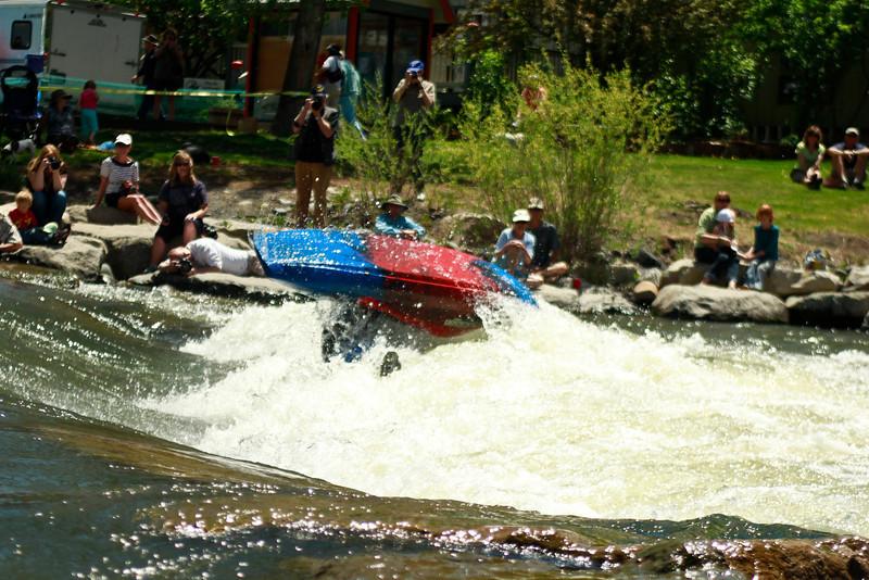 120519 Riverfest (49).jpg