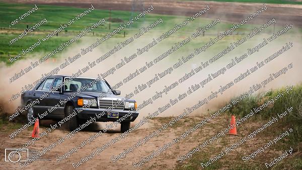 560 Baller Mercedes