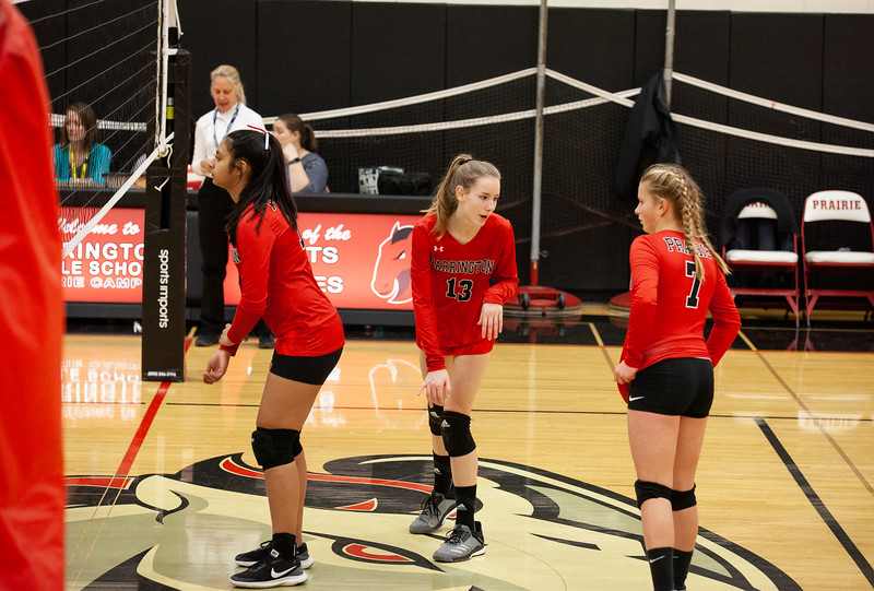 PRAIRIE VOLLEYBALL (170 of 284).jpg