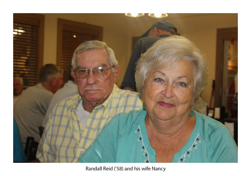 Randall Reid '58 and his wife Nancy.jpg